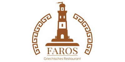 Faros Restaurant in Landau an der Isar